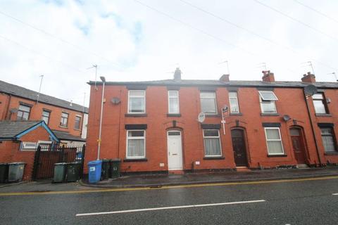 3 bedroom terraced house to rent - Howard Street, Rochdale