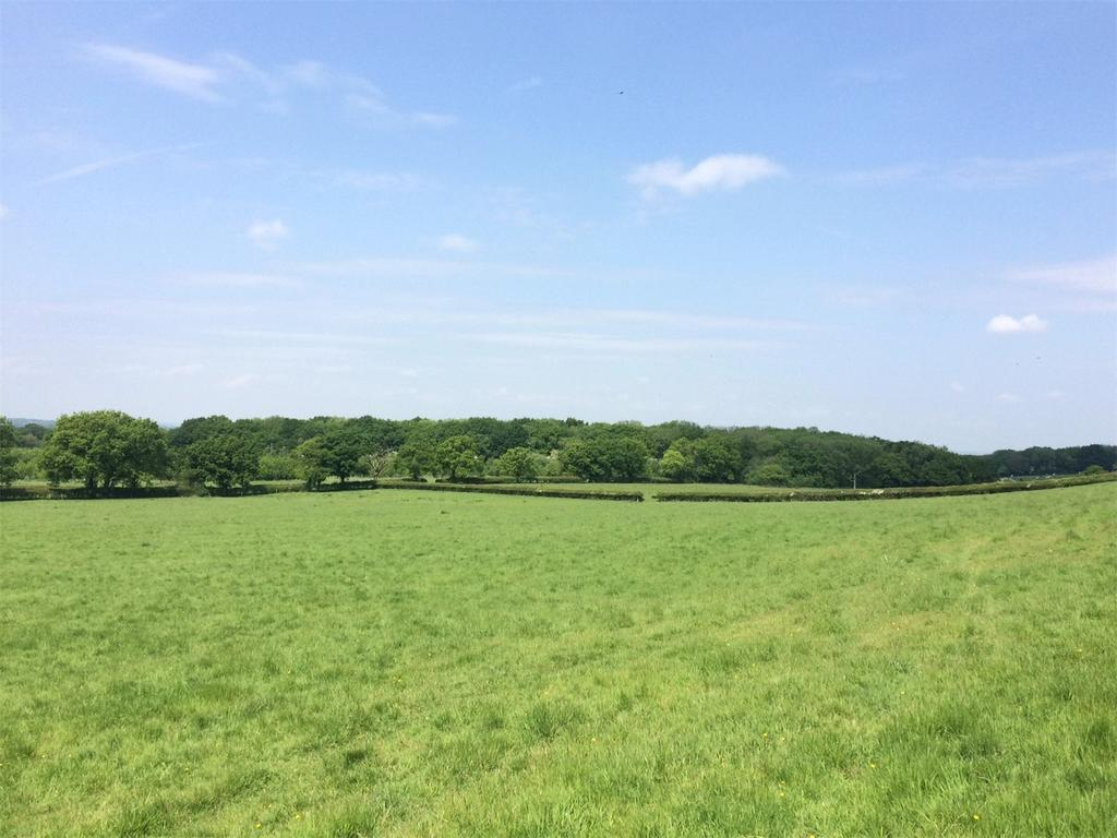 Land Commercial for sale in Flaxlands, Royal Wootton Bassett, Swindon, Wiltshire, SN4