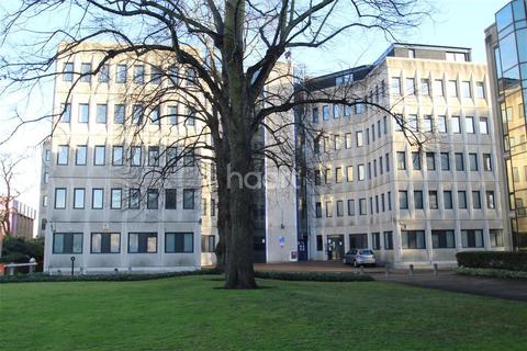 1 bedroom flat to rent - Touthill Close