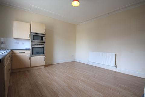 2 bedroom terraced house to rent -  Berkeley View, Harehills, Leeds, LS8