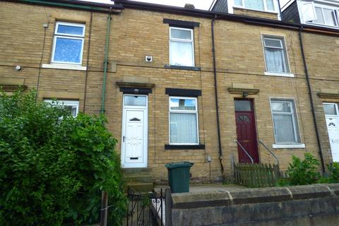 4 bedroom terraced house for sale - Fitzroy Road, Barkerend, BD3 9PB