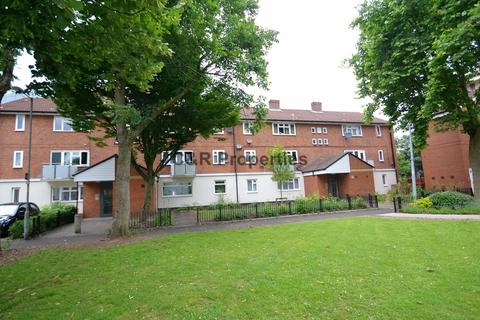 2 bedroom apartment to rent - Conmere Square Hulme  Manchester. M15 6DE.
