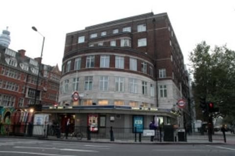 Studio to rent - Euston Road, Regents Park, London