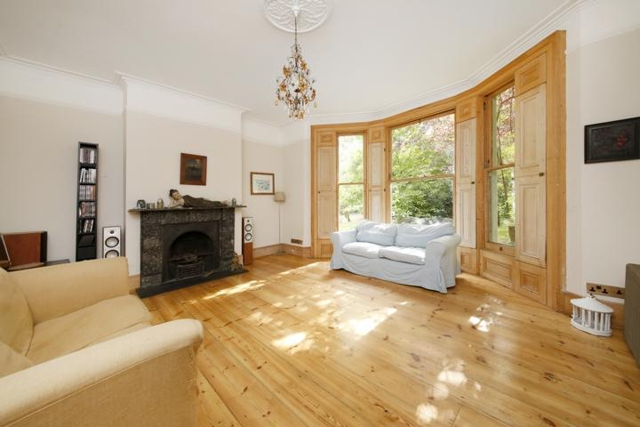 5 Bedrooms House for sale in Lee Road, Blackheath, SE3