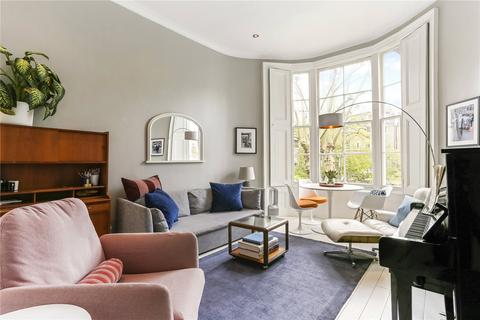 2 bedroom flat to rent - Clifton Gardens, London