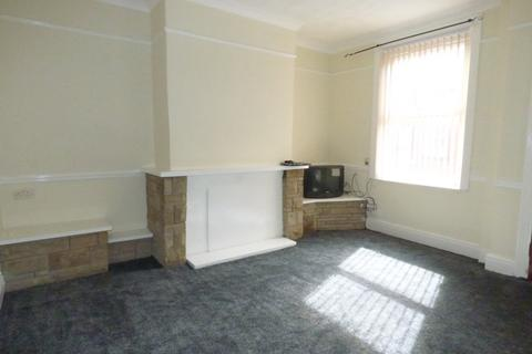 1 bedroom terraced house to rent - Recreation Row, Holbeck, LS11 0AL