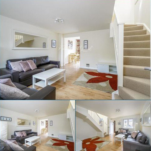 2 bedroom flat to rent - Isambard Place, SE16