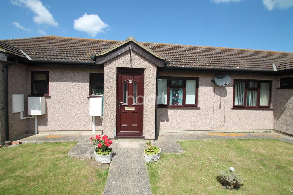 1 Bedroom Bungalow for sale in The Lilacs