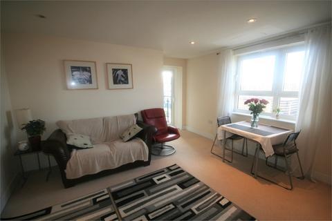 1 bedroom flat to rent - Altamar, Kings Road, SWANSEA