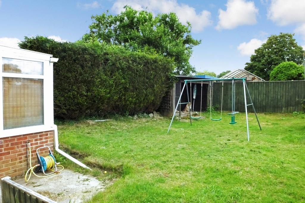 3 Bedrooms Land Commercial for sale in Tetbury, Gloucestershire