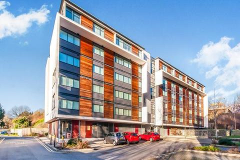 2 bedroom apartment to rent - Lexington Court Salford Quays