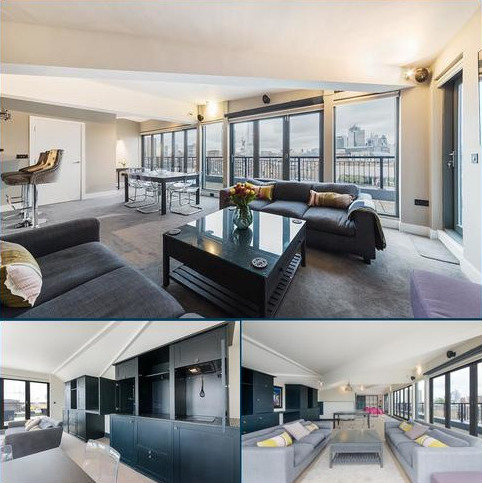 2 bedroom flat to rent - The Colour House, Bell Yard Mews, Southwark, London, SE1, United Kingdom