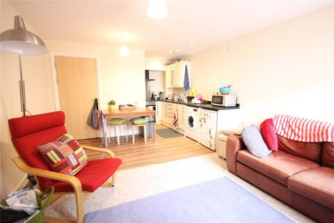 1 bedroom apartment to rent - Kelston Close, Westbury On Trym, Bristol, BS10