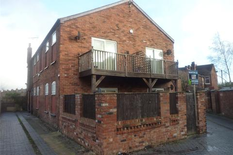 1 bedroom apartment for sale - Empire Mill, Hall O'Shaw Street, Crewe, Cheshire, CW1