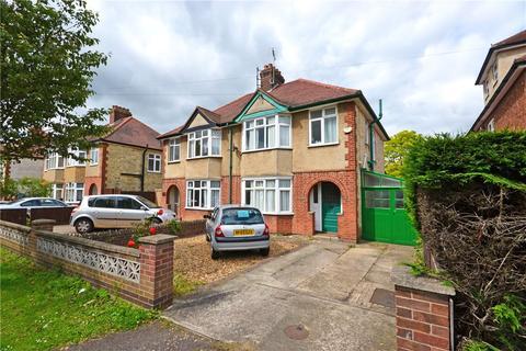 3 bedroom semi-detached house to rent - Histon Road, Cambridge, Cambridgeshire, CB4
