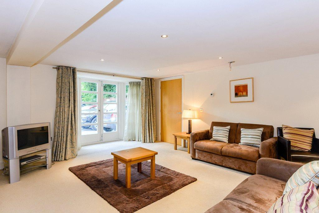 1 Bedroom Apartment Flat for sale in Ambassador Court, The Mount, York, North Yorkshire, YO24