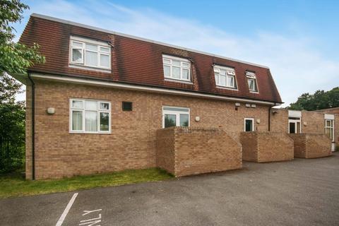 2 bedroom apartment to rent - Rogers Lane, Stoke Poges