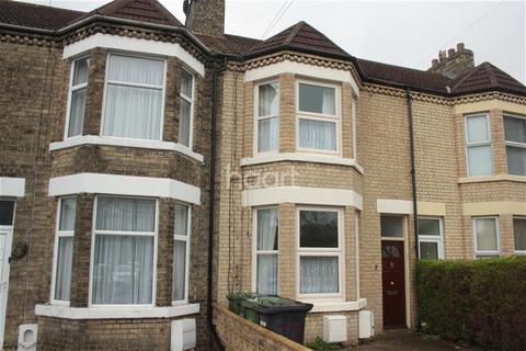 1 bedroom flat to rent - Craig Street