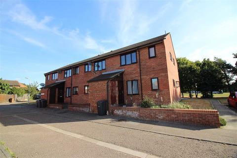 1 bedroom maisonette to rent - Henniker Gate, Chelmsford