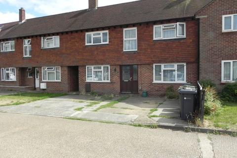 1 bedroom house share - Yew Tree Drive, Guildford, Surrey GU1 1PD