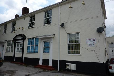 2 bedroom flat to rent - Trindle Road, Dudley