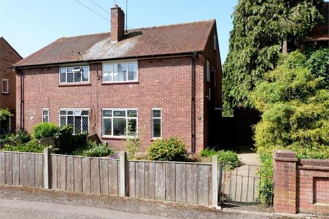 2 bedroom semi-detached house for sale - Broadwater Gardens, Harefield, Middlesex