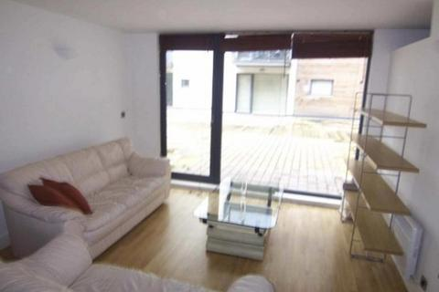 1 bedroom apartment to rent - Advent Ancoats
