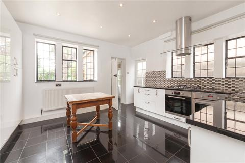 6 bedroom detached house to rent - Litchfield Way, Hampstead Garden Suburb, London