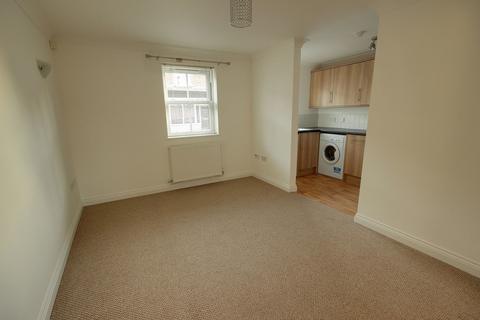 1 bedroom flat to rent - Finkle Street, Cottingham