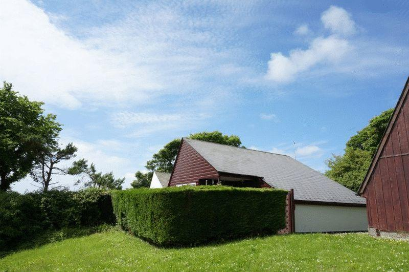 2 Bedrooms Detached Bungalow for sale in Penstowe Holiday Village, Kilkhampton, Bude