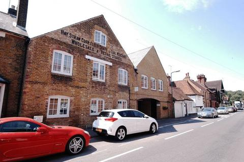 1 bedroom apartment to rent - The Old Corn Stores, Bearsted
