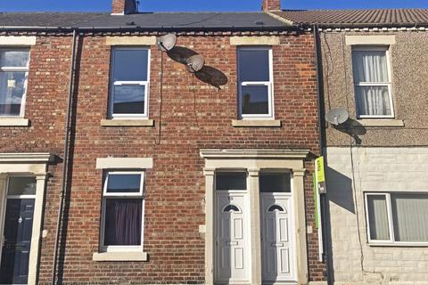 2 bedroom apartment to rent - Cardonnel Street, North Shields