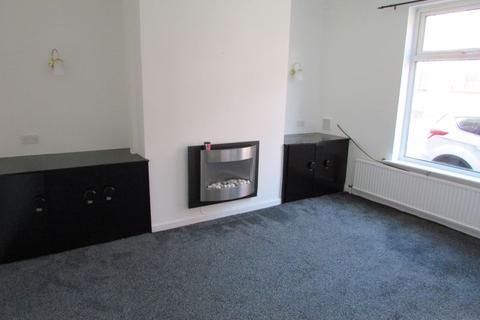 2 bedroom terraced house to rent - Preston Street Meanwood.