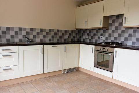 4 bedroom terraced house for sale - Tanner Hill Road,  Bradford, BD7