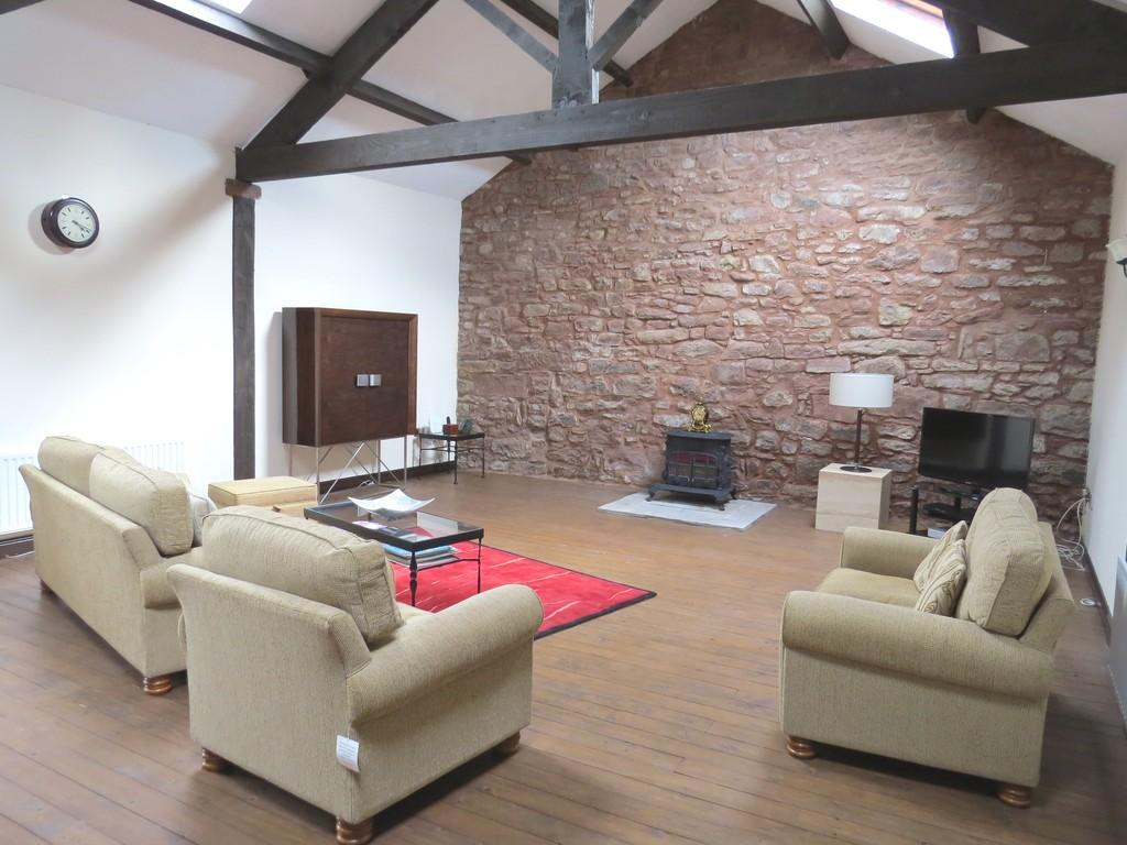 3 Bedrooms Semi Detached House for sale in Swallows Retreat, Rottington, Whitehaven, Cumbria