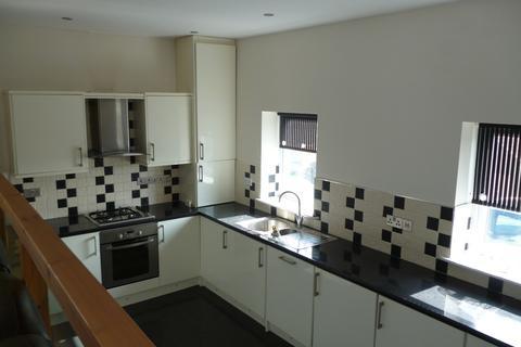 2 bedroom flat to rent - Sketty Road, Swansea