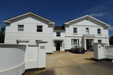 2 bedroom apartment to rent - Thornton House, Leamington Spa