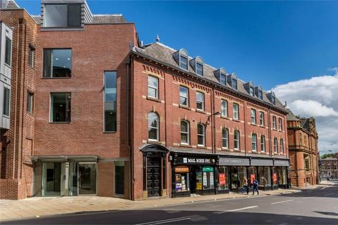 2 bedroom flat to rent - 21 Clifford Street, York