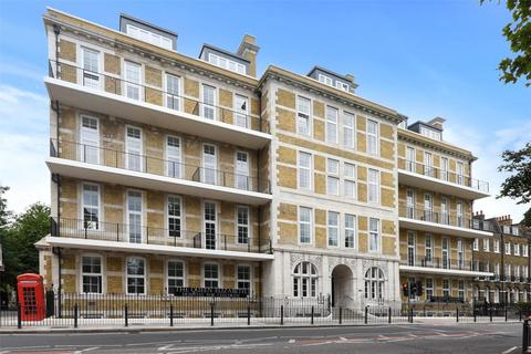 1 bedroom flat to rent - Charles Hayward Building, 6 Goldsmiths Row, London, E2