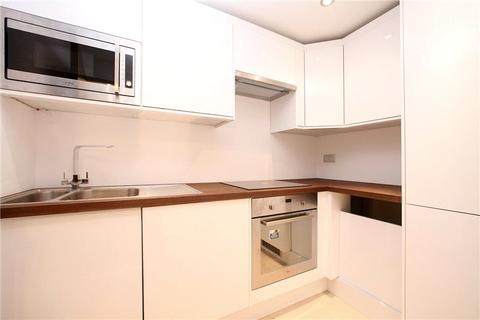 4 bedroom house to rent - Holcroft Court, Clipstone Street, London, W1W