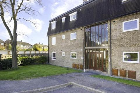 1 bedroom apartment to rent - Ventress Farm Court, Cambridge