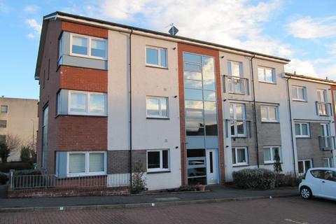 2 bedroom flat to rent - 21 Miller Street, Flat 2/1. Clydebank, G81 1UP