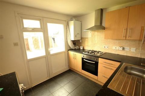 1 bedroom apartment to rent - Nash Walk, Cape Hill, Smethwick, B66 3TW