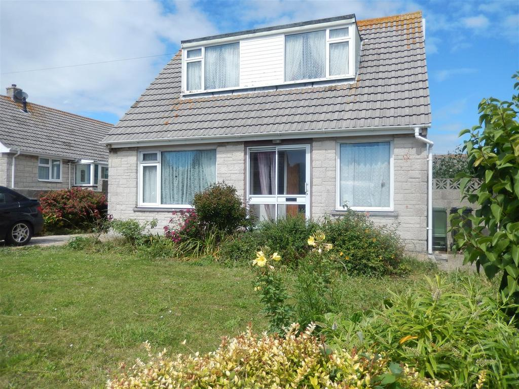 2 Bedrooms House for sale in Sweet Hill Lane, Portland