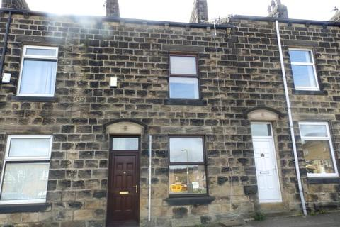 3 bedroom terraced house to rent - HAIGH HALL ROAD, BRADFORD BD10 9BA