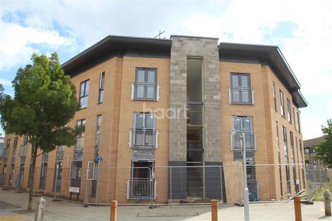 1 bedroom flat to rent - Four Chimneys Crescent