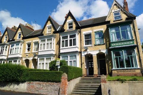 6 bedroom terraced house for sale - Ferriby Road, Hessle, Hessle, HU13