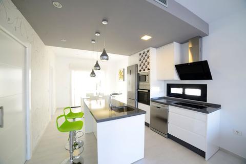 2 bedroom property  - Costa Blanca, Costa Blanca, Spain