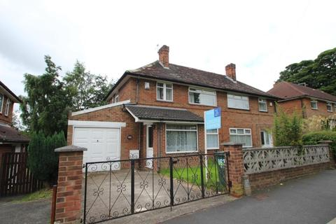 Houses To Rent In Ls16 Property Amp Houses To Let