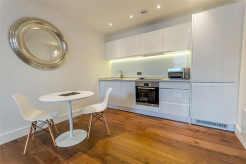 1 bedroom flat to rent - 5 Clifford Street, York